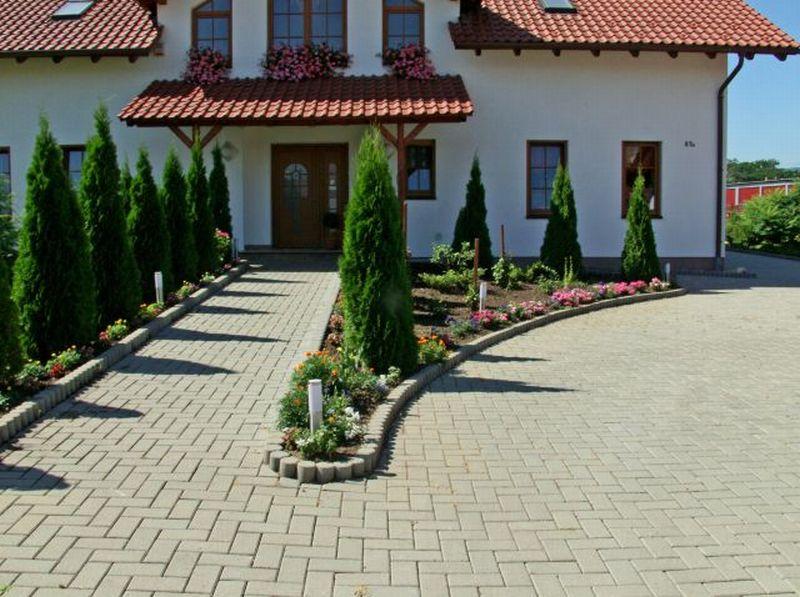 Pavaj rezidential Standard ELIS PAVAJE - Poza 205
