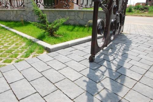 Prezentare produs Pavaj rezidential Standard ELIS PAVAJE - Poza 224