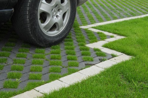 Prezentare produs Pavaj rezidential Standard ELIS PAVAJE - Poza 225