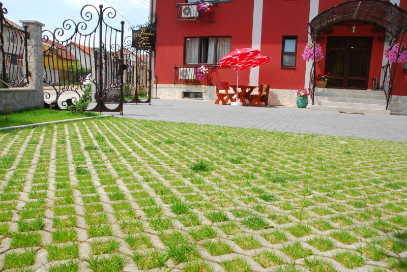 Pavaj rezidential Standard ELIS PAVAJE - Poza 223