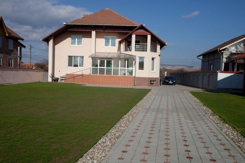 Pavaj rezidential Standard ELIS PAVAJE - Poza 4