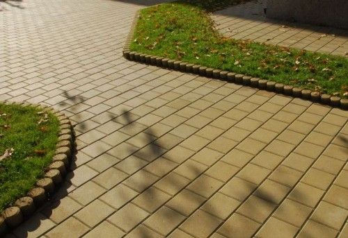 Prezentare produs Pavaj rezidential Standard ELIS PAVAJE - Poza 238