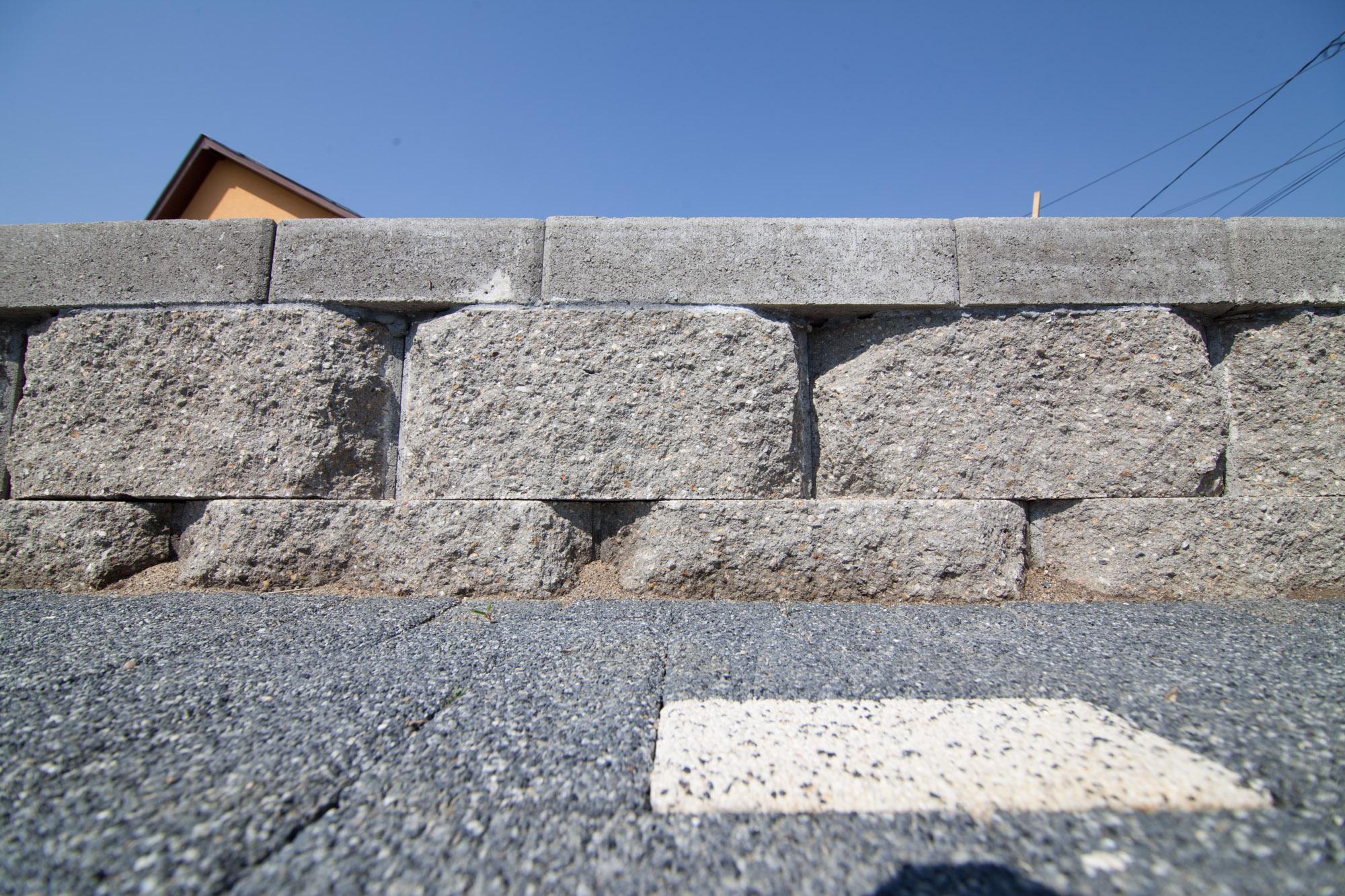 Blocheti din beton de inalta rezistenta ELIS PAVAJE - Poza 32