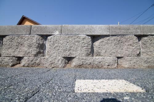 Prezentare produs Blocheti din beton de inalta rezistenta ELIS PAVAJE - Poza 32