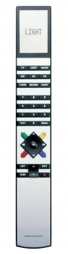 LUTRON, CRESTRON, AMX - Telecomenzi/ comanda wireless cu IR/ Radio Frecventa LUTRON - Poza 3