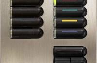Sisteme de comutatie, control si comanda, variatoare electronice de intensitate luminoasa LUTRON