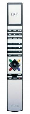 LUTRON, CRESTRON, AMX - Telecomenzi/ comanda wireless cu IR/ Radio Frecventa AMX - Poza 3