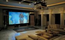 Sisteme si echipamente de distributie video multizonale Echipamentele profesionale de distributie video multizonale transmit semnale de la oricare sursa in oricat de multe zone sau camere separate. Nenumarate variante ale combinatiilor tipurilor de semnal video cu cele  audio digitale sunt cu usurinta configurate de la sursele AV catre  fiecare monitor TV, plasma sau proiector din sistem.