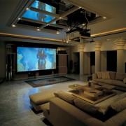 Sisteme si echipamente de distributie video multizonale AMX