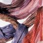 Materiale textile disponibile LUTRON - Poza 2