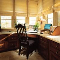 Sisteme motorizate pentru jaluzele, obloane, draperii, perdele Controlul luminii naturale este deosebit de important pentru productivitatea, confortul si economia de energie in aplicatii precum salile de consiliu si de conferinta, spatii de studiu, birouri si cladiri rezidentiale. EQURAM ofera intreprinzatorilor dinamici sau proprietarilor cu pretentii flexibilitatea de a trece de la o sala de consiliu excelent iluminata la o camera de prezentare audio/ video prin simpla apasare a unui buton.