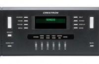 Sisteme si echipamente de distributie audio multizonale CRESTRON