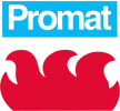 PROMAT Best Insulating Performance