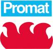 PROMAT Best Insulating Performance