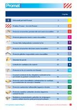 Catalog general de produse PROMAT