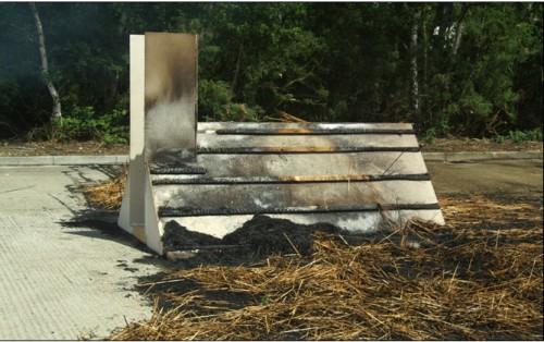 Placa din silicat de calciu rezistenta la foc PROMAT - Poza 4