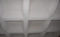 Torcrete - Pelicule si mortare rezistente la foc IGNIPLASTER - produsul Igniplaster este un mortar predozat de tip uscat, realizat de firma PROMAT Iberica, conform unei retete proprii (inregistrate ca brevet de inventie) si este destinat protectiei elementelor de constructii din otel situate in interiorul constructiilor, care impun o rezistenta la foc de pana la 240 minute. FIBROFEU - produsul Fibrofeu este un mortar predozat de tip uscat, realizat de firma franceza Projiso. CAFCO Mandolite CP2 si CAFCO 300 - produsele  Cafco sunt mortare usoare termoizolatoare.