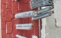 Elemente de etansare rezistente la foc Elementele de etansare rezistente la foc pentru inchiderea  golurilor prin care trec tevile sunt din materiale termospumante,  impiedicand astfel extinderea focului si fumului in urmatorul  compartiment de incendiu. Flansa de teava termoizolanta PROMASTOP-UNICOLLAR este o banda umpluta cu material intumescent, constituita din segmenti  de otel, care va fi taiata la lungimea necesara conform diametrului  exterior al tevii.