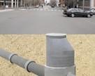 Sisteme de canalizare din beton simplu sau armat ELPRECO