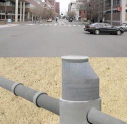 Tuburi si accesorii din beton simplu sau armat pentru canalizare si camine de vizitare ELPRECO