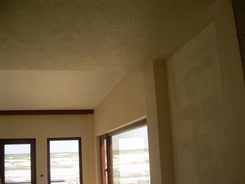 Lucrari de amenajare interioare cu tapet  - Poza 69