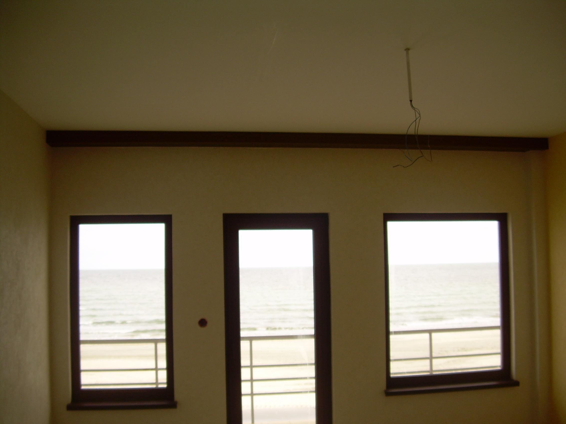Lucrari de amenajare interioare cu tapet  - Poza 76