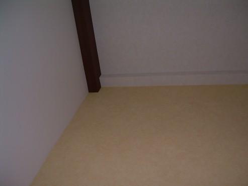 Lucrari de amenajare interioare cu tapet  - Poza 77