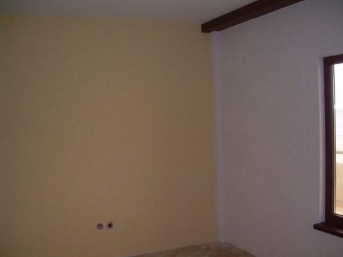 Lucrari de amenajare interioare cu tapet  - Poza 80