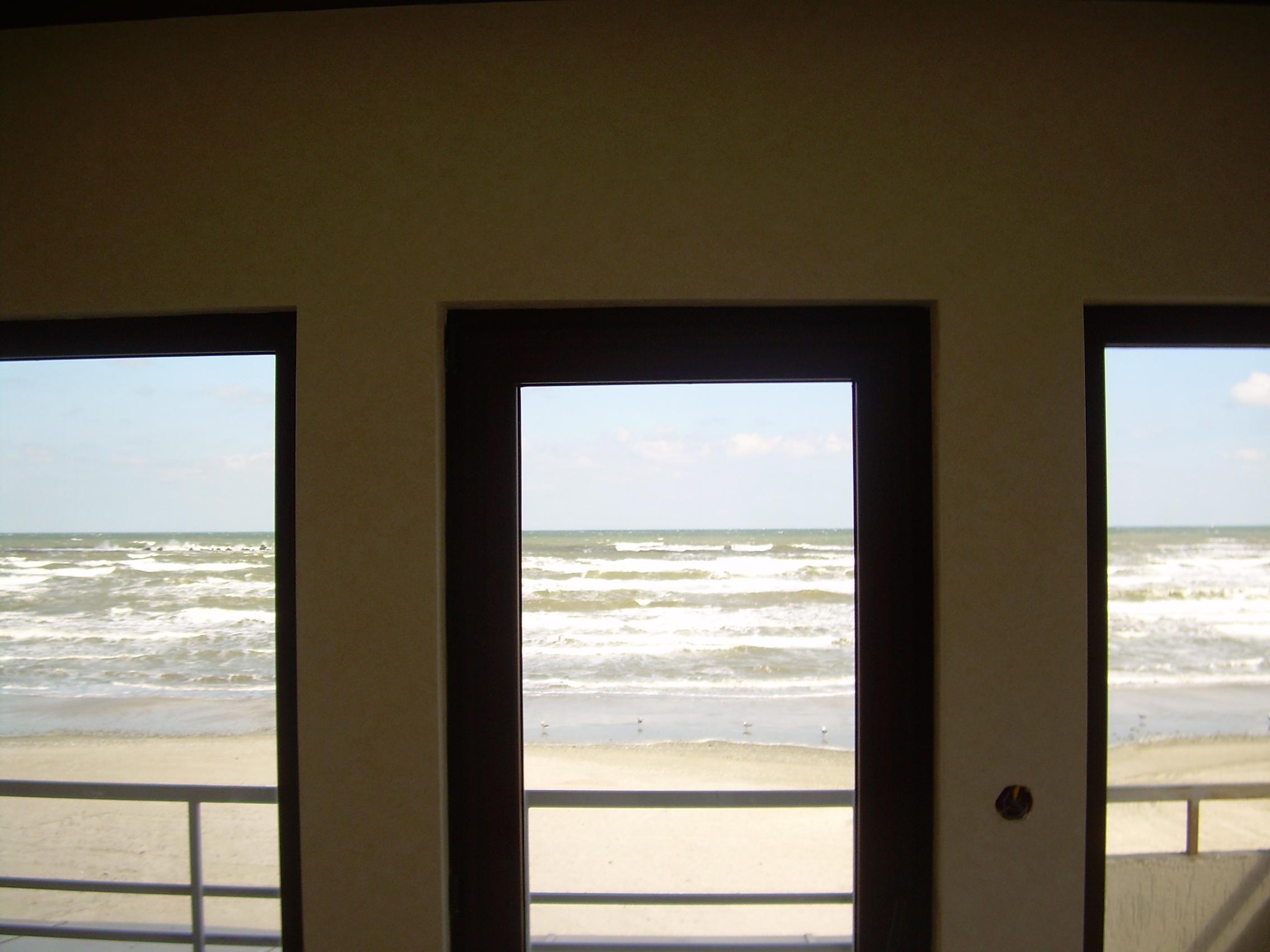 Lucrari de amenajare interioare cu tapet  - Poza 82