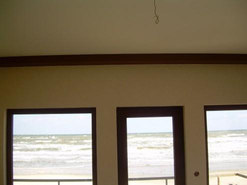 Lucrari de amenajare interioare cu tapet  - Poza 84