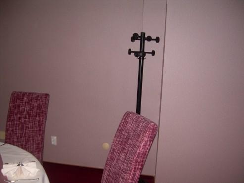 Lucrari de amenajare interioare cu tapet  - Poza 86