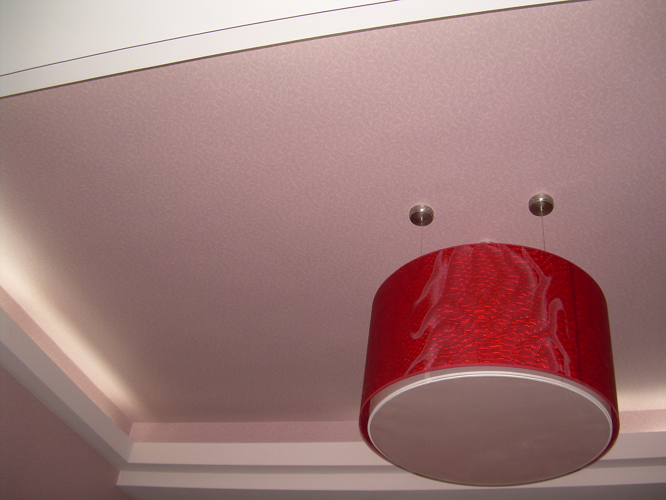 Lucrari de amenajare interioare cu tapet  - Poza 87