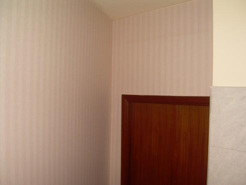 Lucrari de amenajare interioare cu tapet  - Poza 103