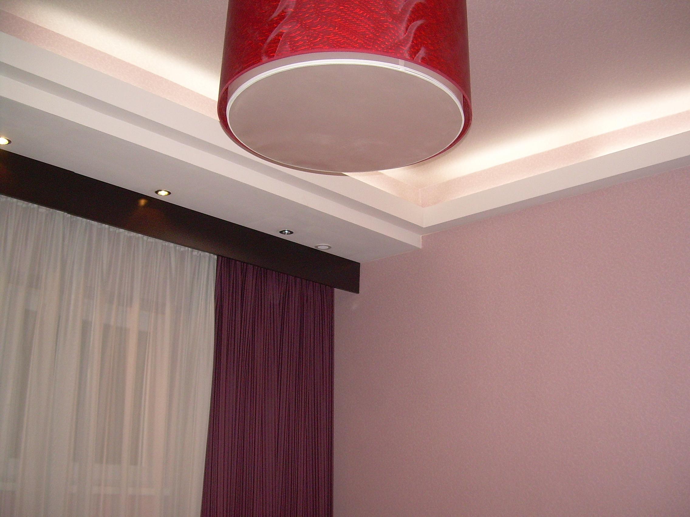 Lucrari de amenajare interioare cu tapet  - Poza 23