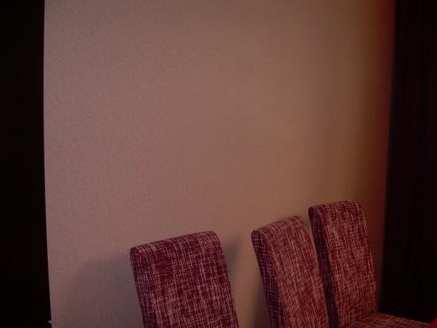 Lucrari de amenajare interioare cu tapet  - Poza 12