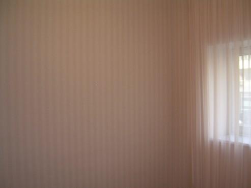 Lucrari de amenajare interioare cu tapet  - Poza 4
