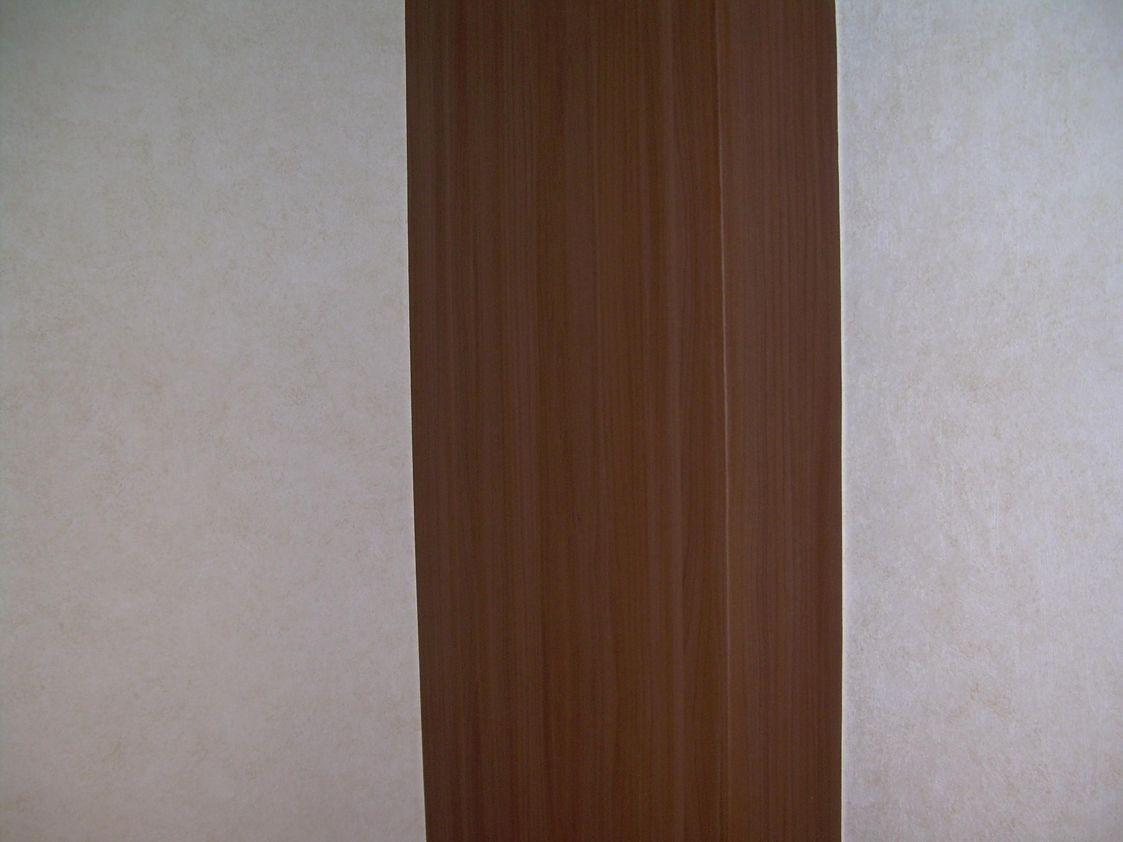 Lucrari de amenajare interioare cu tapet  - Poza 26