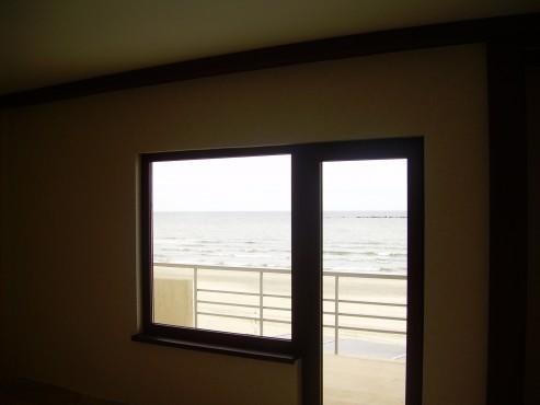 Lucrari de amenajare interioare cu tapet  - Poza 42
