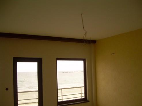 Lucrari de amenajare interioare cu tapet  - Poza 50