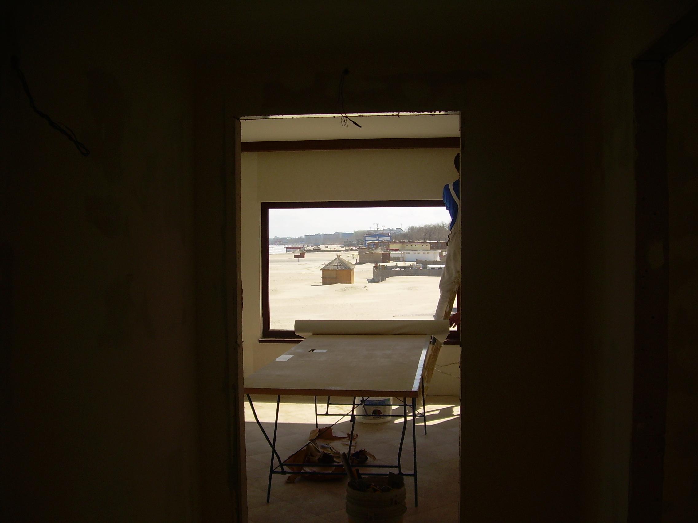 Lucrari de amenajare interioare cu tapet  - Poza 39
