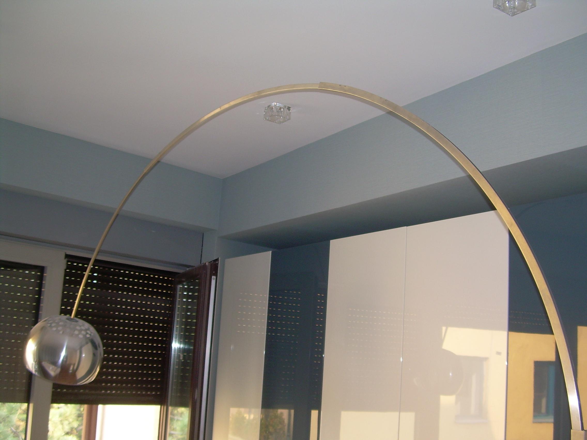 Lucrari de amenajare interioare cu tapet  - Poza 28