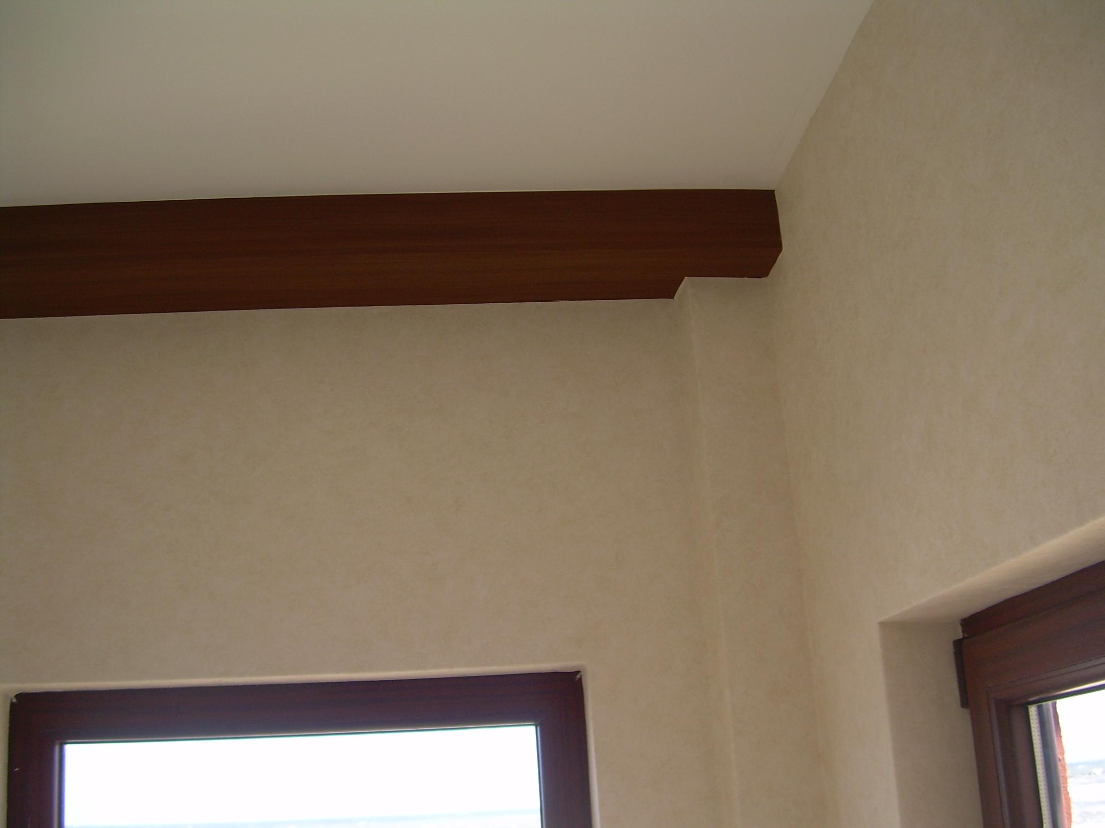 Lucrari de amenajare interioare cu tapet  - Poza 35
