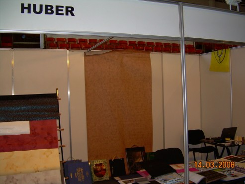Prezentare EXPO Targu Mures 2009  - Poza 1