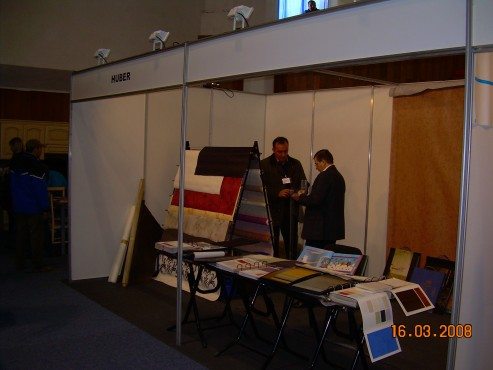 Prezentare EXPO Targu Mures 2009  - Poza 3