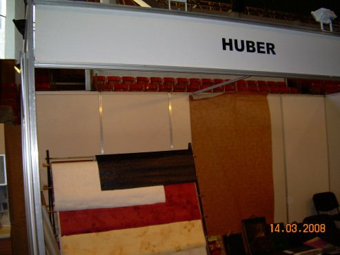 Prezentare EXPO Targu Mures 2009  - Poza 4