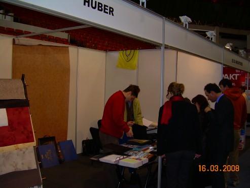 Prezentare EXPO Targu Mures 2009  - Poza 7