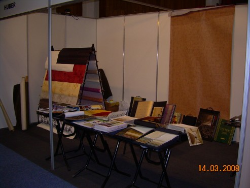 Prezentare EXPO Targu Mures 2009  - Poza 8