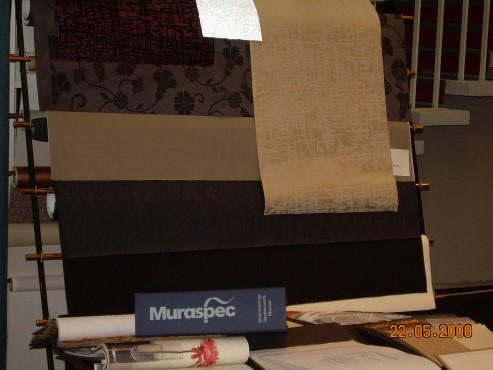 Prezentare la AMBIENT 2009  - Poza 2