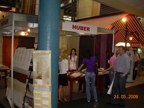 Prezentare la AMBIENT 2009  - Poza 3