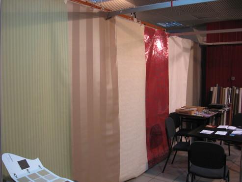 Prezentare la EXPO BRASOV 2009  - Poza 4